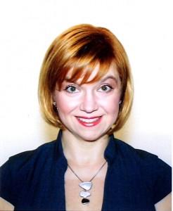 Kat Janowicz
