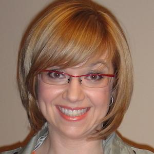Kat Janowicz, President of 3COTECH, Inc.