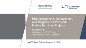 Risk-management-AAPA photo